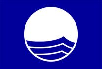 Bandiera Blu a Eraclea