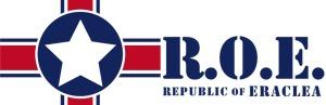Republic of Eraclea