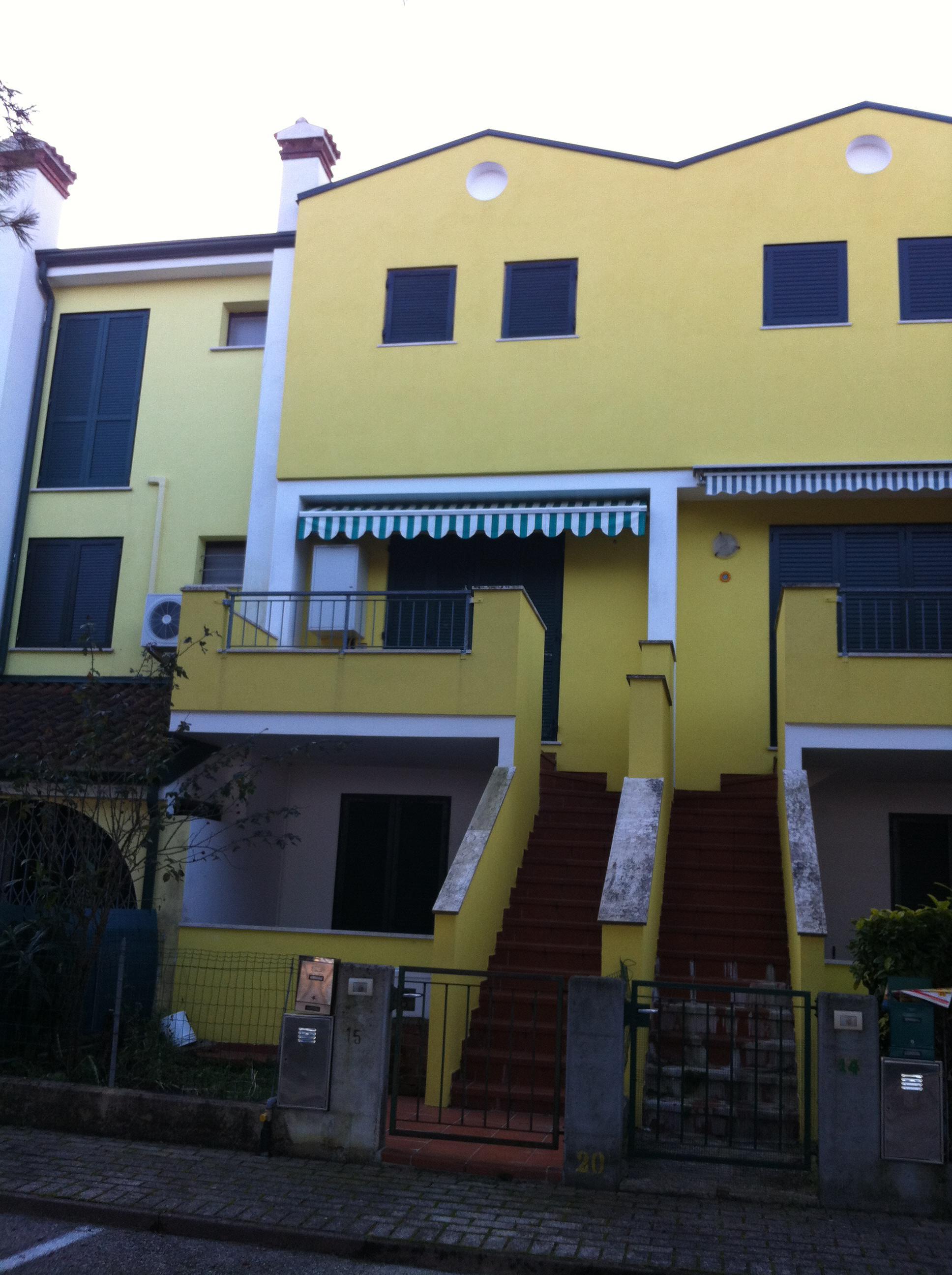 Vuoi comprare un appartamento a eracleamare eraclea for Comprare appartamento