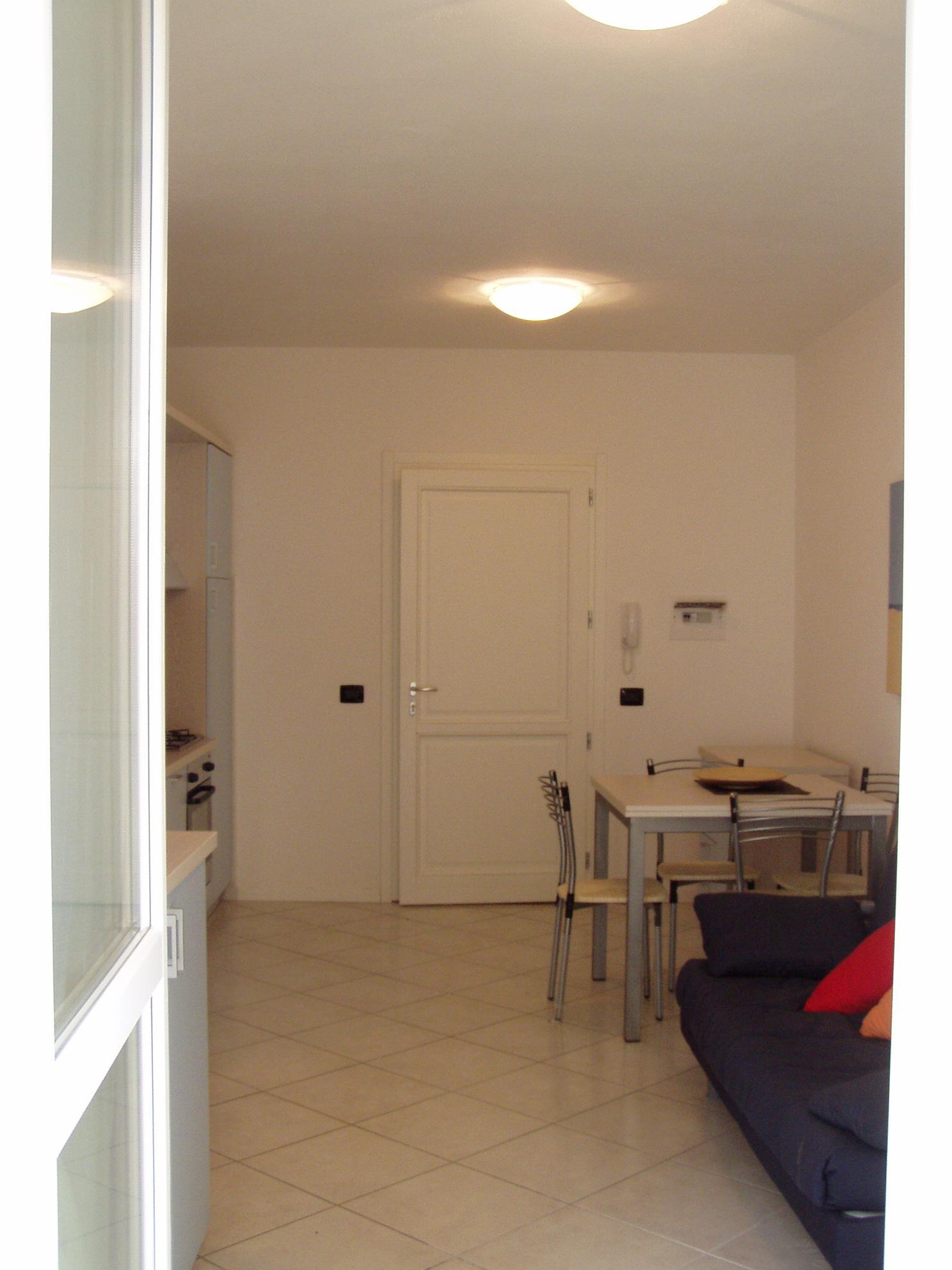 Vuoi comprare casa a eraclea mare last minute low cost for Comprare appartamento