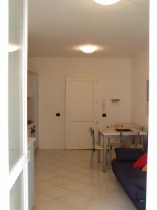 Vendesi appartamento a Eraclea Mare