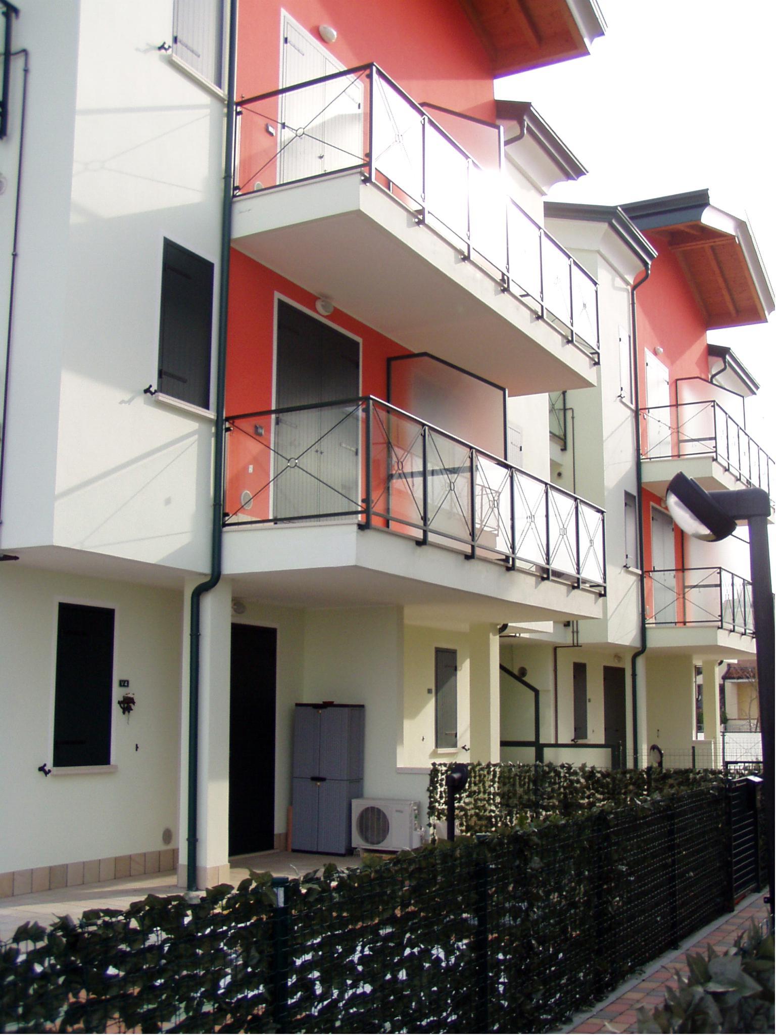 Vuoi comprare casa a eraclea mare last minute low cost for Comprare casa al lago