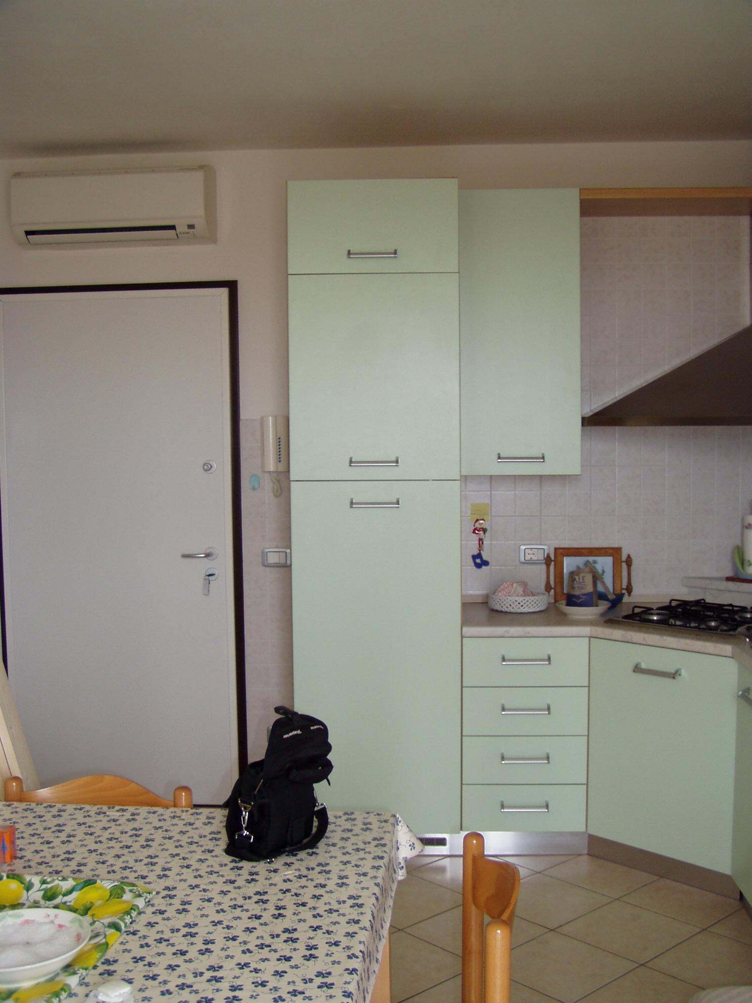Appartamento in vendita a eraclea last minute low cost for Vendesi appartamento