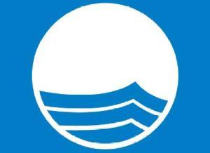 Bandiera blu 2013