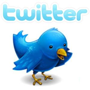 Eracleamare su Twitter