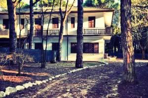 Villa Munaro Eraclea Mare